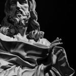 Salvator Mundi_Agrigento